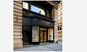 135 Quinta 5ta Avenida Nueva York Kate Spade