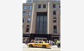 350 Quinta 5ta Avenida Nueva York Edificio Empire State