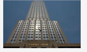 quinta ta avenida nueva york empire state building