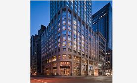 400 Quinta 5ta Avenida Nueva York Langham Place
