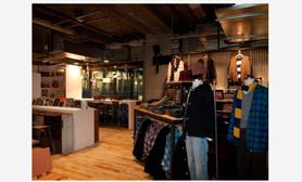 521 Quinta 5ta Avenida Nueva York Urban Outfitters