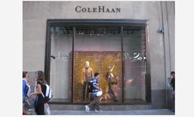 620 Quinta 5ta Avenida Nueva York Cole Haan