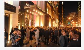 6d83f47a4481 681 Quinta 5ta Avenida Nueva York Tommy Hilfiger