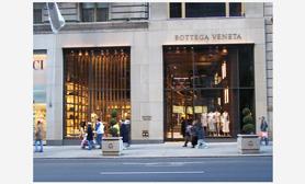 699 Quinta 5ta Avenida Nueva York Bottega Veneta