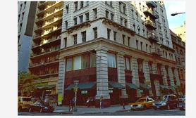 73 Quinta 5ta Avenida Nueva York 7 for All Mankind